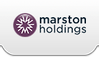 Marstons Holdings