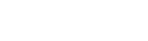 Clear blue logo