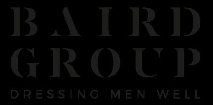 Baird Group Logo