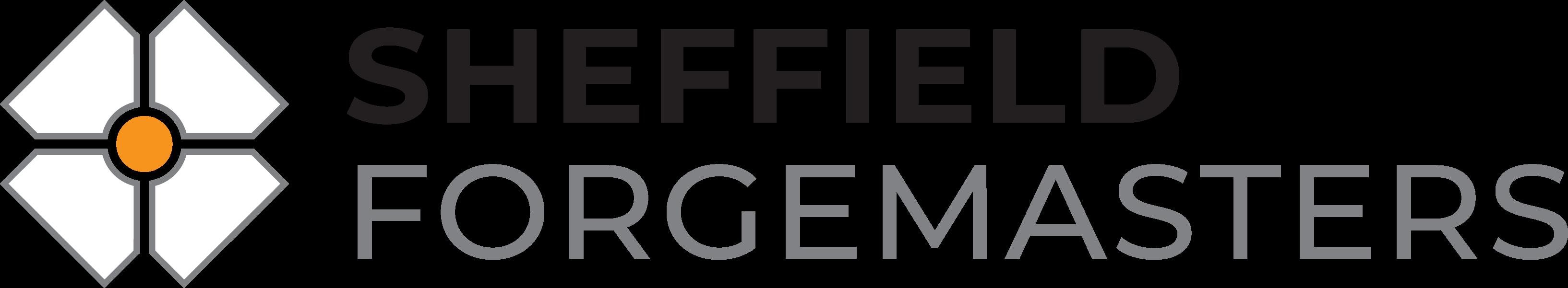 Sheffield Forgemasters Logo