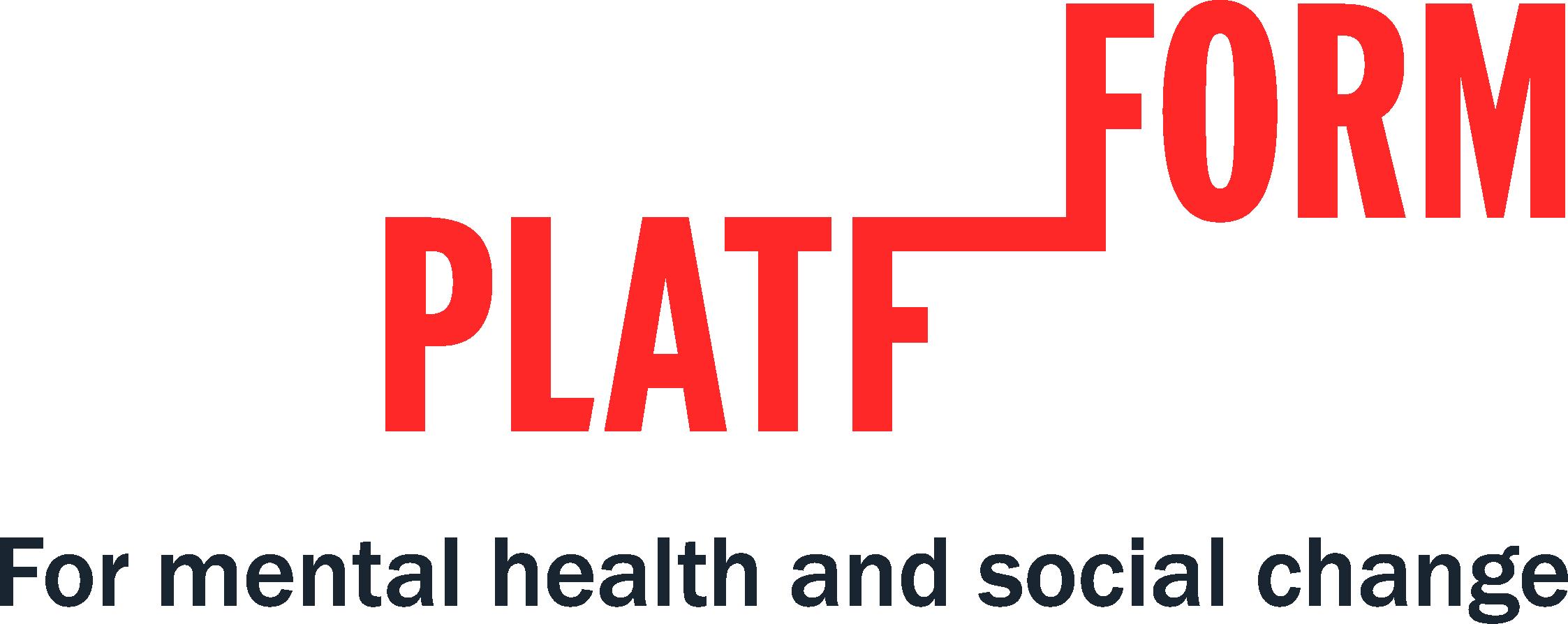 Plattform Logo